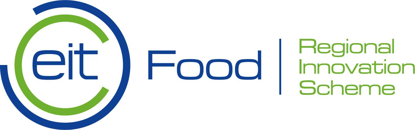 EIT Food RIS logo